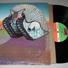 "Emerson, Lake and Palmer ""Tarkus"" (SD 19121) - Vinyl / LP / Gatefold"