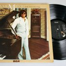 """Ronnie Milsap """"It Was Almost Like A Song"""" (AAL1-2439) - Vinyl / LP  / VG+"""