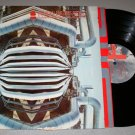 "The Alan Parsons Project ""Ammonia Avenue"" (ALB6-8289) - LP / Reissue / EX"