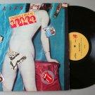 "The Rolling Stones ""Undercover"" (90120-1) - Vinyl / LP / NM / Order Form Insert"