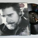 "Earl Thomas Conley ‎""The Heart of It All"" (6824-1-R) - Vinyl / LP / In-Shrink"