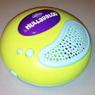 """CRANIUM Hullabaloo """"Talking/Audio Console"""""""