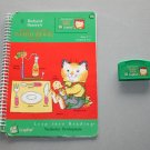 "LeapFrog LeapPad ""Best Little Word Book Ever"" - Interactive Book & Cartridge"