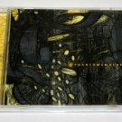 """Phantomsmasher """"Phantomsmasher"""" (IPC-31) - CD"""