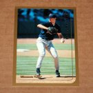 1999 TOPPS BASEBALL - Minnesota Twins Team Set (Traded/Rookies Series Only)