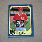 1986 FLEER BASEBALL - Super Star Special Complete Sub-Set