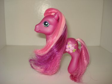 My Little Pony Retired G3 Cheerilee (0000)