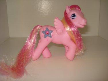 My Little Pony Retired G3 Hidden Treasure (0513)