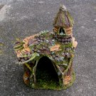 Elfin Faery Cottage