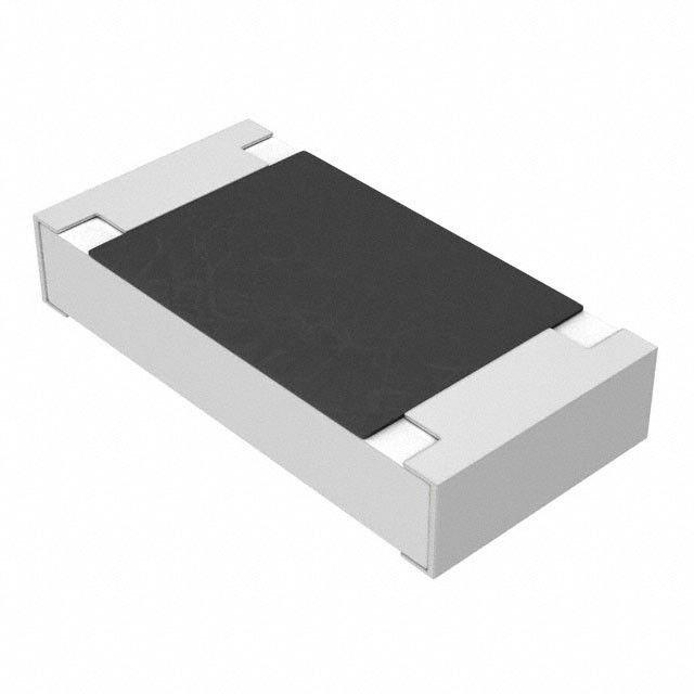Panasonic ERJ-8ENF3322V Resisors QTY: 13,  33.2K OHM 1/4W 1% 1206 SMD Brand New