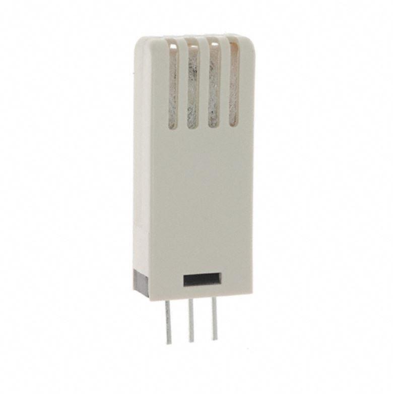 TDK Corporation CHS-MSS Humidity Sensor 5V 5% 3 Pin, Brand New, Free Shipping