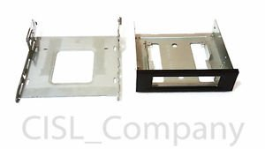 "Dell 6491E & 96561 5.25"" Drive Bracket Assembly for Floppy CDROM DVD Zip Drives"