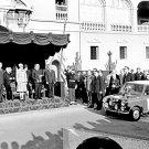 Paddy Hopkirk Mini Cooper S 1964 Monte-Carlo Winner #3 - Rally Car Photo Print