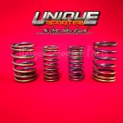 NCY Performance Valve Spring Set GY6