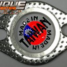 Sheng-E High Performance Exhaust Gasket