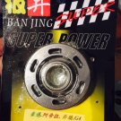 Ban Jing heavy duty Starter Clutch Assembly