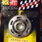 Ban Jing heavy duty Starter Clutch Assembly