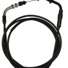 "65"" OEM throttle Cable GY6 50cc 150cc"