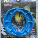 NCY Performance Brake Drum Shoe (150cc)