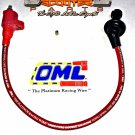 OML Ignition Coil GY6 50cc 150cc (RED)