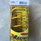 NCY 1500 RPM Torque Spring (150cc)
