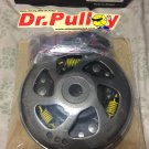 Dr Pulley HIT Clutch 60 Degree