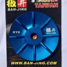 Ban Jing Forged Variator Drive Face