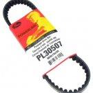 Gates Premium CVT Drive Belt 669-18-30
