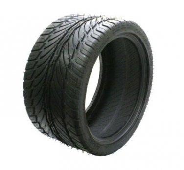 205/30-12 tire