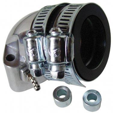 NCY Polished Intake manifold