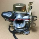 30mm CVK Carburetor