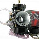 Stage6 28mm Flatside Carburetor