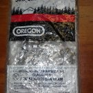 OREGON SAWCHAIN SA6808 LOW KICKBACK SAW CHAIN UNDERWRITERS