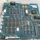 27085-1037985 SERNO 0796 57040-300 02A PC COMPUTER BOARD