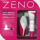 ZENO Line Rewind Wrinkle Reduction Kit