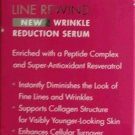 Zeno line wrinkle reduction serum 1 refill, 1oz