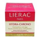 Lierac Hydra Chrono Anti Aging Hydration Extreme Balm 1.4 oz.