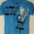 Designer Kids T-Shirt L/G (10/12)