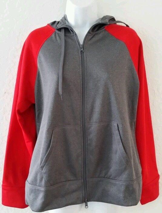 Danskin Now Women's Jacket