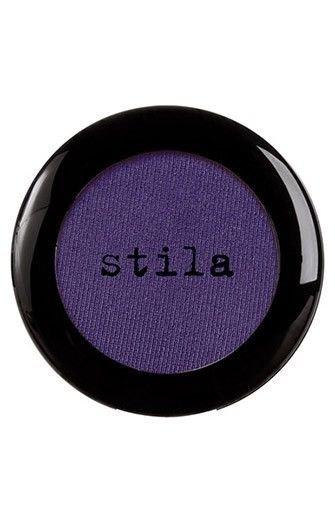 Stila Eye Shadow Pan, Dahlia .09 oz (2.6 g)