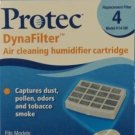 Kaz Protec Dynafilter Replacement Filter (K14-3W)