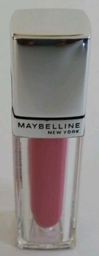 Maybelline Colorsensational the elixir 095 blush essence