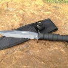 "7.5"" Black Mamba Tactical Sku : 8112"