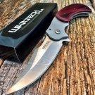 8-034-Tactical-Spring-Assisted-Open-Pocket-Knife