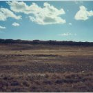 40 Acres West Of Casper! Surveyed! Build! No Qualifying! OWC!