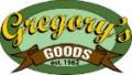 GregorysGoods