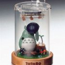 My Neighbor Totoro Music Box Studio Ghibli from Japan Free Shipping NEW