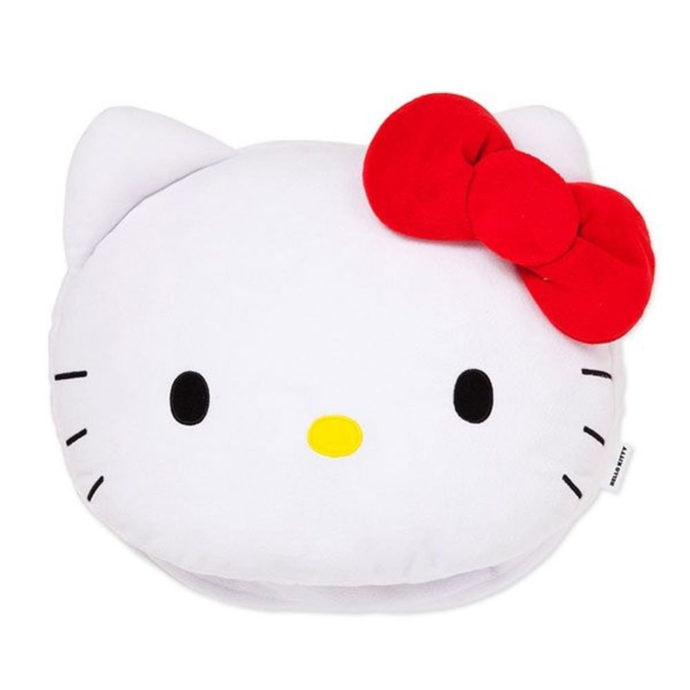 Hello Kitty Electric FootWarmer ,Hottie , HotCairo ,Yutanpo from JAPAN NEW