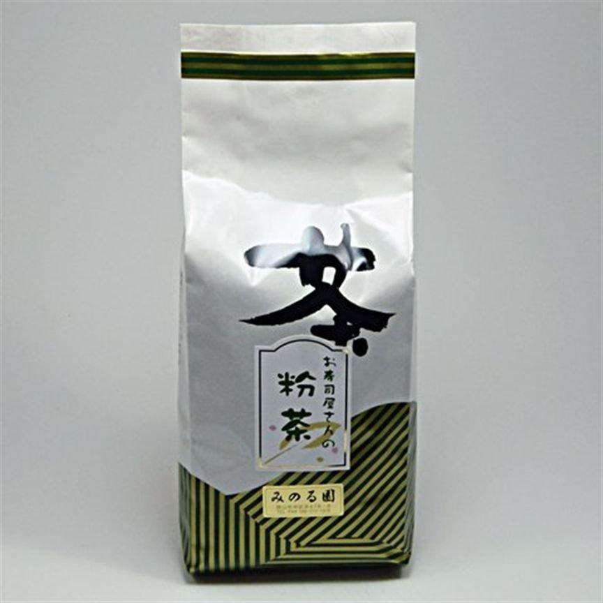 1000g / 35oz / 2.2Ib GreenTea of Sushi Matcha Ocha Family large Pack ,Bag Japan