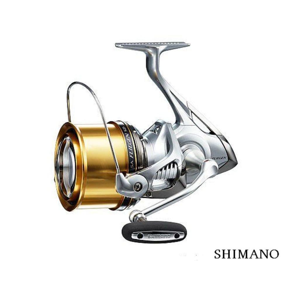 SHIMANO 2013 Super Aero Fliegen SD X-SHIP Filament, Thin Reel CI4+ NEW